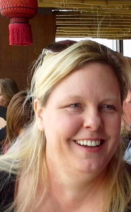 Susan Batten