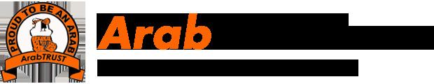 arabtrust.org.uk registered 25th September 2002