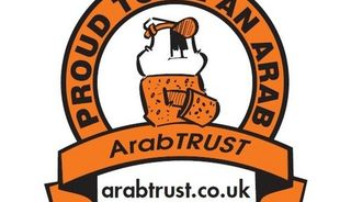 Stuart Campbell ArabTRUST Associate Director Blog - June 2018