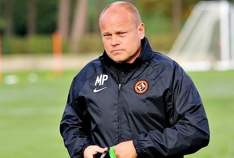 An Evening With Mixu Paatelainen