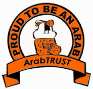ArabTRUST meeting with Dundee United Board 14th December 2016