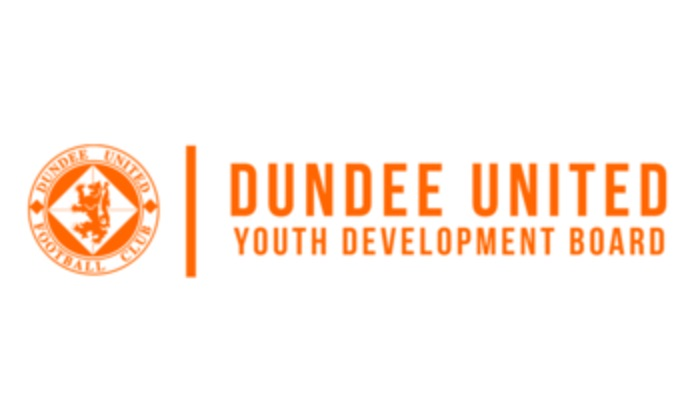 Dundee United Youth Development Board