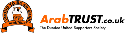 ArabTRUST